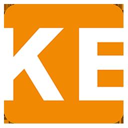 """All in One iMac 21.5"""" FullHD Intel Core i5-5575R 2,80GHz 16GB Ram 256GB SSD Big Sur- Late 2015 - Grado A"""