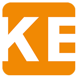 "Notebook HP 840 G1 14"" Intel Core i5-4300U 1,90GHz 8GB Ram 240GB SSD Win 10 Pro - Grado B - Webcam"